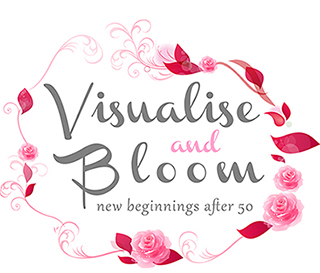 Visualise and Bloom